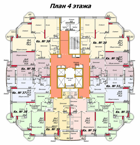 http://img-fotki.yandex.ru/get/53/162482795.1/0_79975_ce02ce01_L.jpg