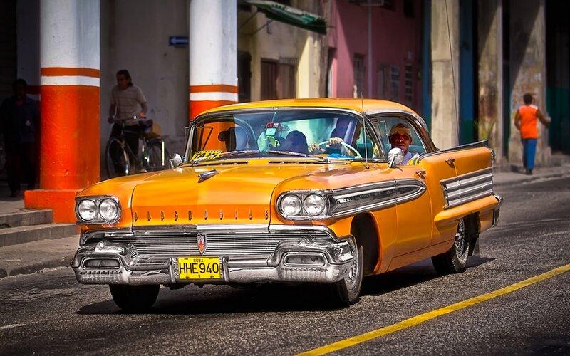 Старые модели машин фото