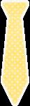 WWC__IHeartMyDad__Sticker-Tie03.png