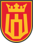 Former_insignia_of_the_Lithuanian_Grand_Duke_Gediminas_Staff_Battalion.png