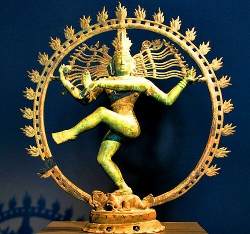 Shiva_Nataraja_Museum_Rietberg_RVI_501.jpg