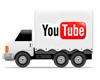 Panzer-Auto на YouTube