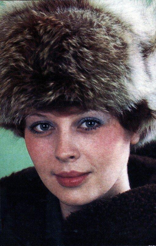 http://img-fotki.yandex.ru/get/53/19735401.89/0_64b46_9326dab2_XL.jpg