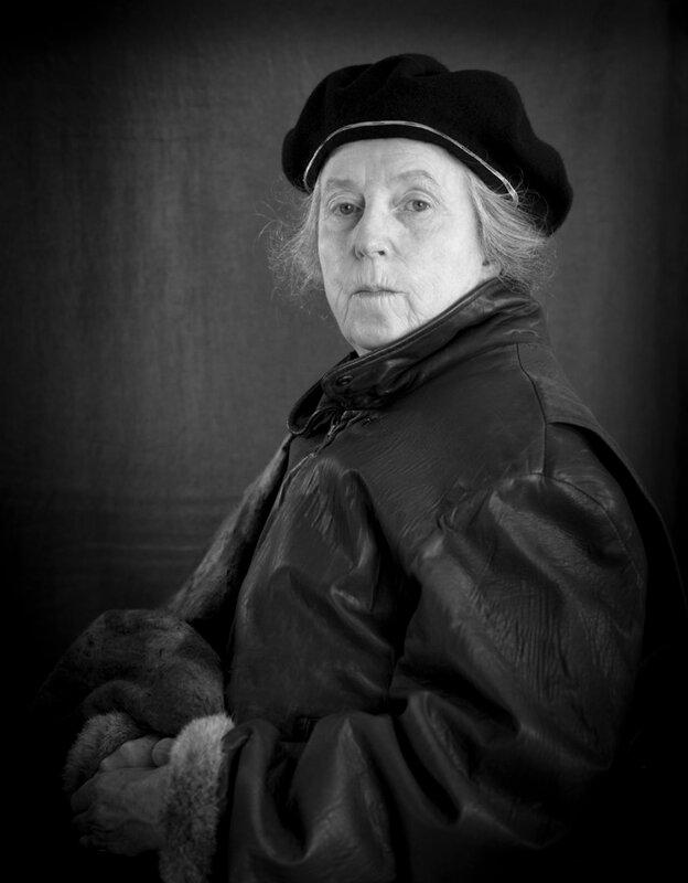 Laura Hofstadter