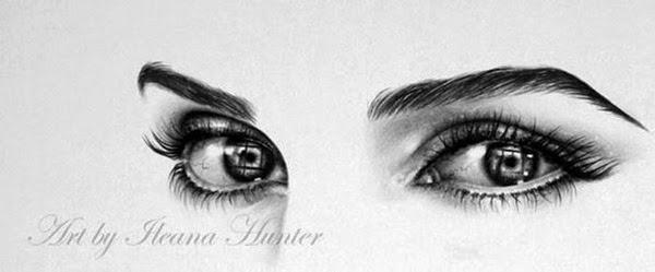 Илеана Хантер: Реалистичные карандашные рисунки 0 12d1c7 efca2e58 orig