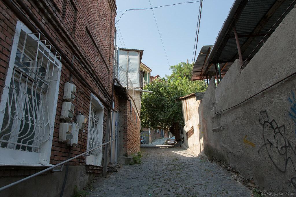 Грузия-71.jpg