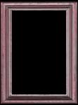 frame4-(lthdsgn).png