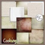 «florju_cooking» 0_8a025_72530429_S
