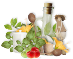 «florju_cooking» 0_8a0de_4bd24ad9_S