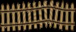 «скрап наборы IVAlexeeva»  0_8a16c_673854f8_S