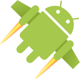 Как разогнать эмулятор Android