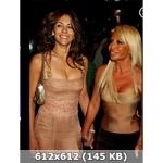 http://img-fotki.yandex.ru/get/53/312950539.18/0_133f8c_8b2f913c_orig.jpg