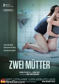 Zwei Mütter (2013)