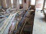 Усиление фундамента старого здания 22.JPG