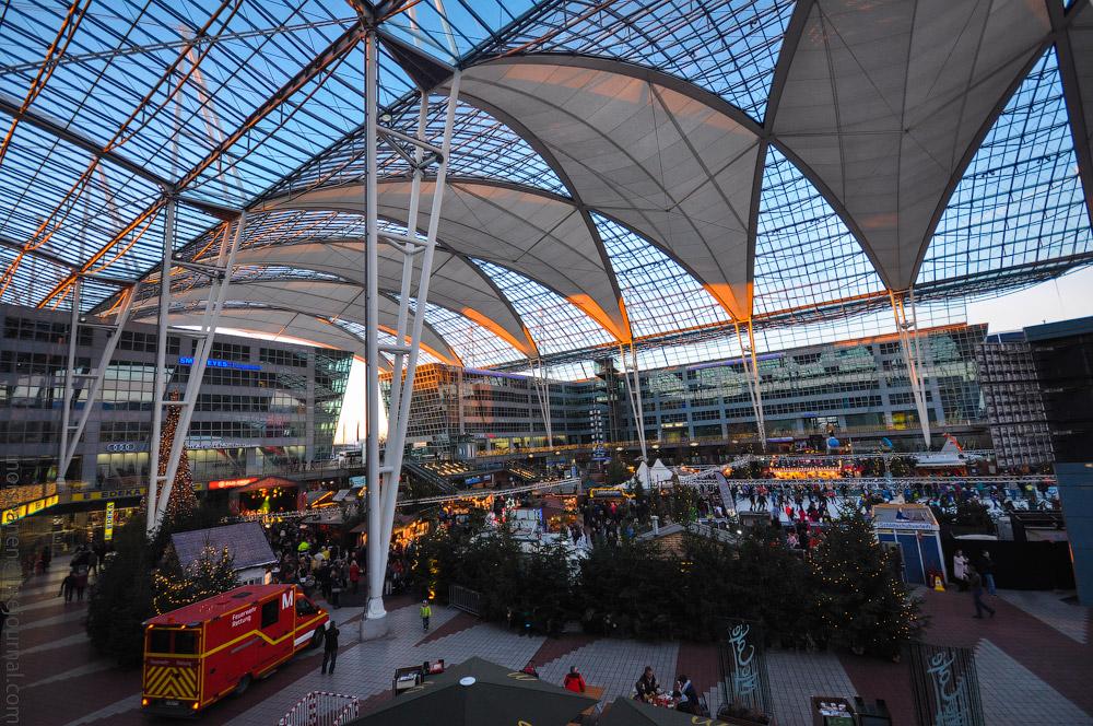 Flughafen-Weihnachtsmarkt-(35).jpg