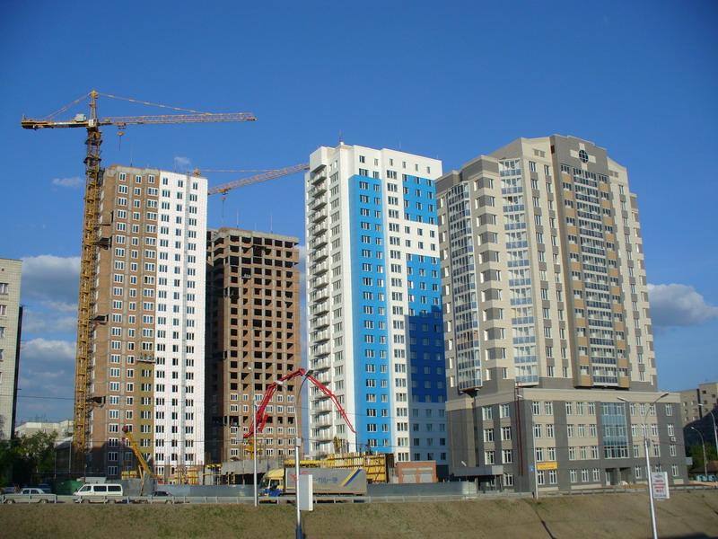 http://img-fotki.yandex.ru/get/53/boris-54.4/0_fa78_f85be87b_orig