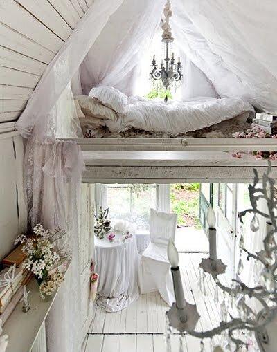 дизайн интерьер дачного дома