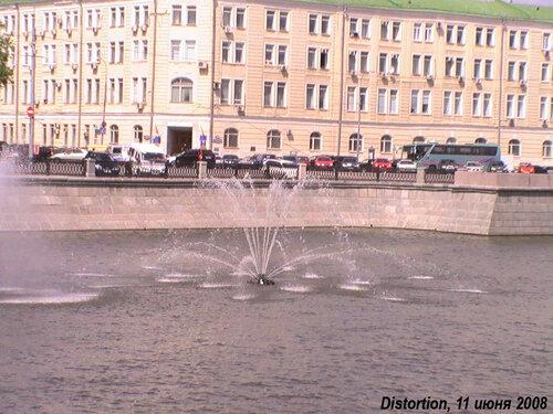 PIC_1745.jpg