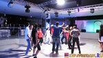 12_9 июля 2010_LAV_Lетняя Aрмянская Vечеринка.jpg