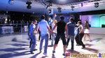 13_9 июля 2010_LAV_Lетняя Aрмянская Vечеринка.jpg