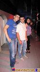 14_9 июля 2010_LAV_Lетняя Aрмянская Vечеринка.jpg