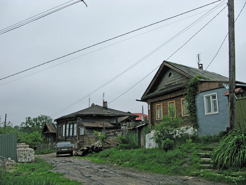 Картинки по запросу Улица Приокская, 279