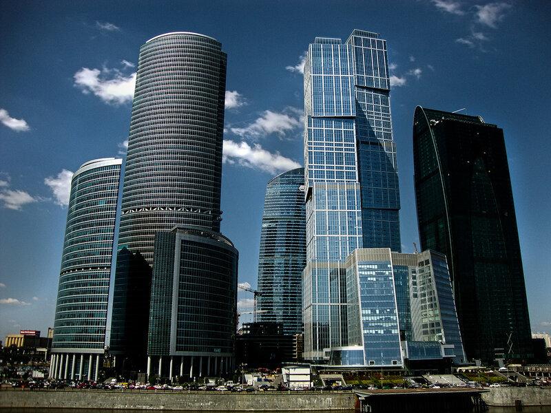 http://img-fotki.yandex.ru/get/53/fam-4live.1/0_38295_919e647e_XL