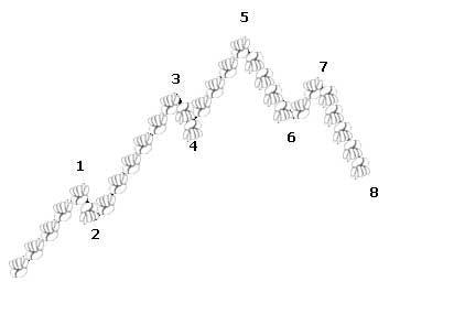 elliotwaves.jpg