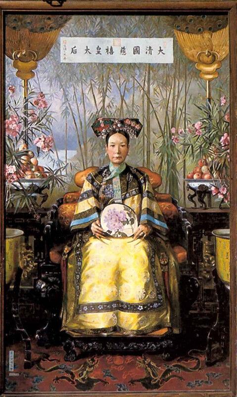 Пекинес - это величественно. история породы пекинес.  Метки. легенды о пекинесе. пекинес. пекинесы.