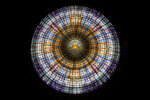 top staind glass