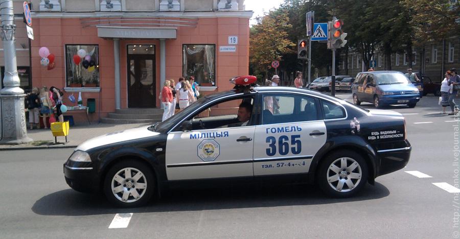 машины в беларуси