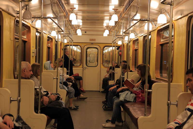 http://img-fotki.yandex.ru/get/53/night-city-dream.24/0_294ac_aea48057_XL.jpg