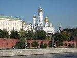 2007 09 22 033 Вид на Кремль
