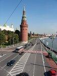 2007 09 22 041 Вид на Кремль