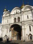 2007 09 22 091 Кремль