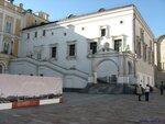 2007 09 22 092 Кремль
