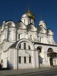 2007 09 22 097 Кремль