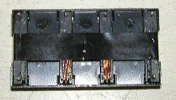 Samsung 940n пропадает подсветка дохлый транс инвертора