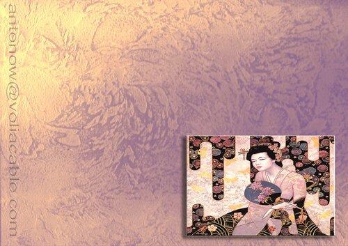 -профессиональное нанесение OIKOS.VIERO.MONTO.CANDIS.SINIDECO.Terraco.UCIC.NUOVA COPRIK.Baldini Vernici (Венецианская штукатурка)(Марсельский воск)(Римская штукатурка)(жидкие обои)