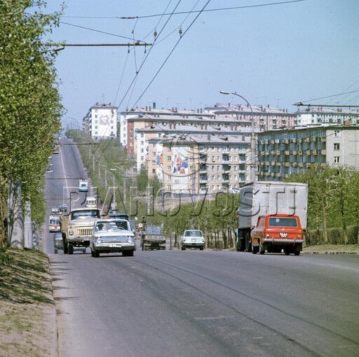 Железнодорожный вокзал, иркутск -Пассажирский, железнодорожный