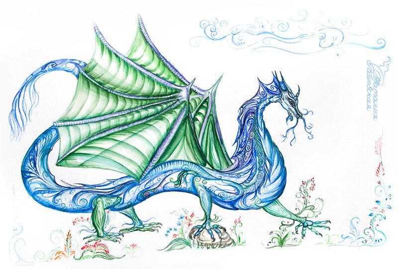 Илья муромец на коне как нарисовать