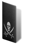 Pirate Icon 256x256 (49)