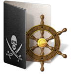 Pirate Icon 256x256 (54)