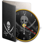 Pirate Icon 256x256 (58)