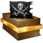 Pirate Icon 256x256 (71)