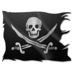 Pirate Icon 256x256 (9)