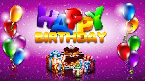 Поздравления с Днем Рождения! - Page 6 0_ce201_99f7c641_L