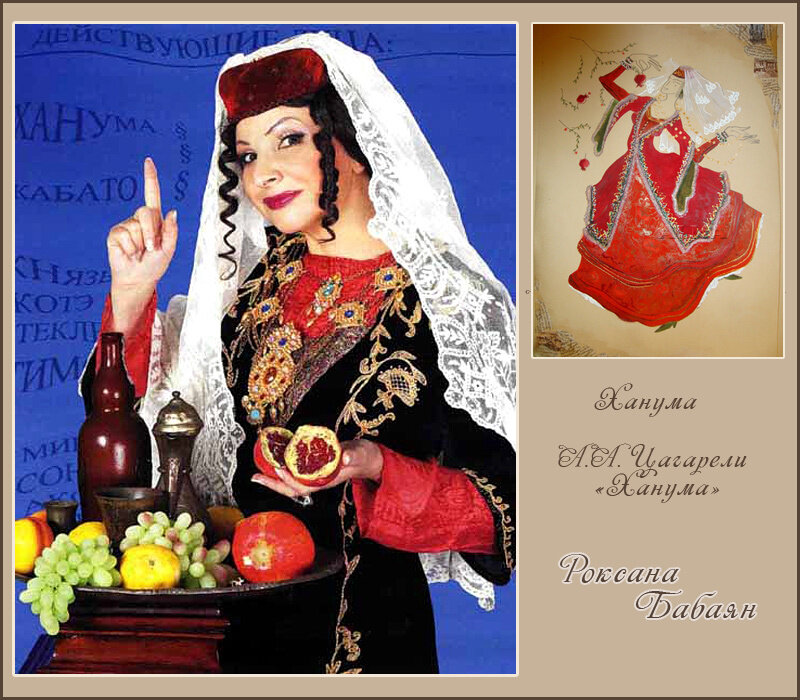 http://img-fotki.yandex.ru/get/5300/121447594.131/0_8f879_3ac906d0_XL.jpg