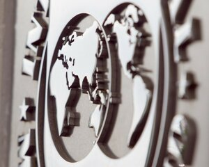 МВФ прогнозирует ослабление экономики Молдовы
