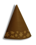 JofiaDevoe-Birthday-hat3-sh.png